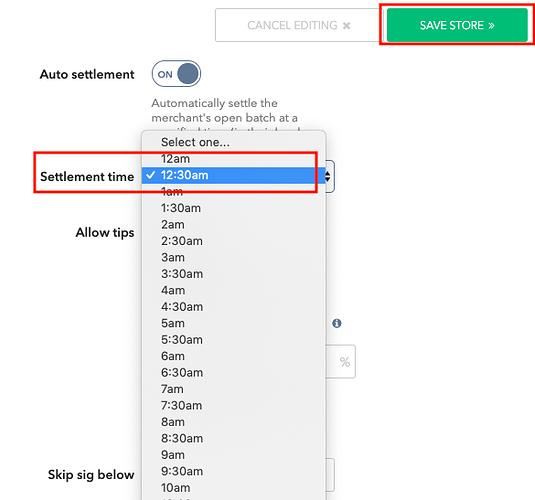 editstore_settlementtime_markedup_HQ